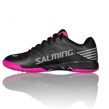 Salming Viper 5 Women tenisice - Senior