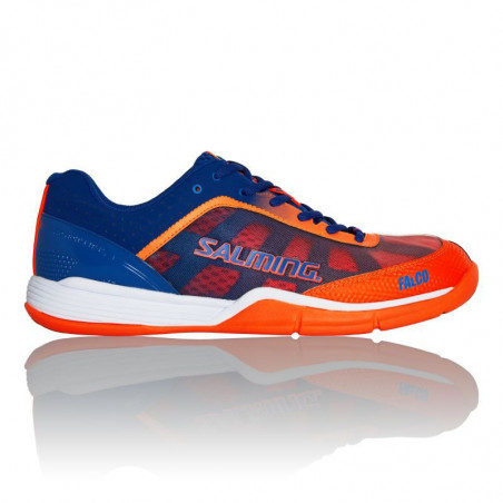 Salming Falco Men scarpe sportive - Senior