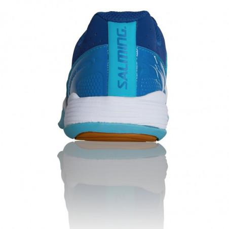 Salming Falco Women scarpe sportive - Senior