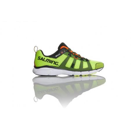 Salming enRoute men scarpe da corsa - Senior