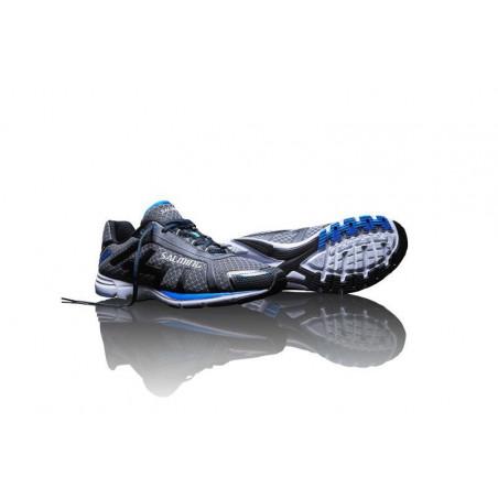 Salming Distance D6 men scarpe da corsa - Senior