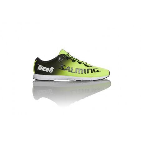 Salming Race 6 men scarpe da corsa - Senior