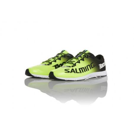 Salming Race 6 men tekaški copati - Senior