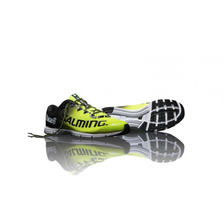 Salming Race 6 men scarpe da corsa - Senior
