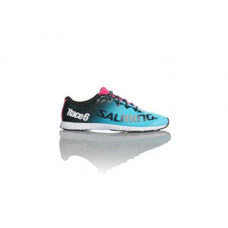 Salming Race 6 women scarpe da corsa - Senior