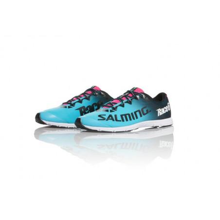 Salming Race 6 women tekaški copati - Senior