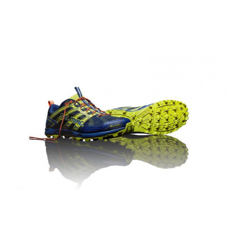 Salming Elements men scarpe da corsa - Senior