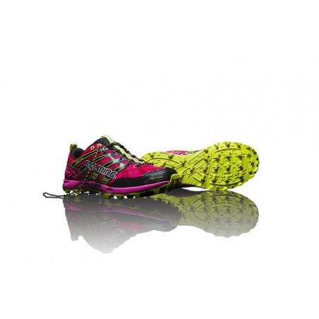 Salming Elements women scarpe da corsa - Senior