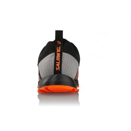 Salming Trail T4 men scarpe da corsa - Senior