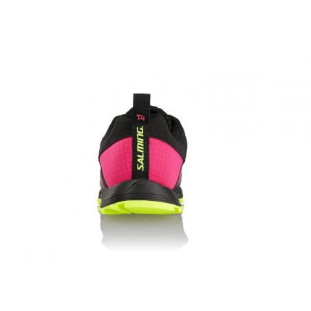 Salming Trail T4 women scarpe da corsa - Senior
