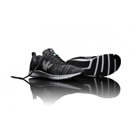 Salming Quest women scarpe sportive - Senior