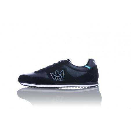 Salming Tor scarpe sportive - Senior