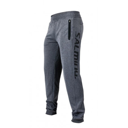 Salming Reload Pant Men - Senior