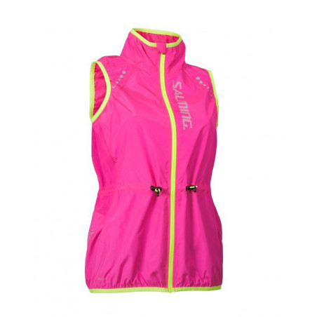 Salming Skyline Vest Women - Senior