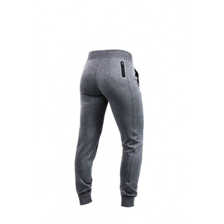 Salming Core Pant Women - Senior