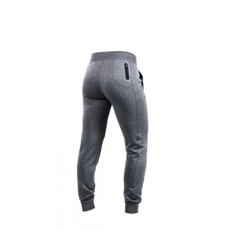 Salming Reload ženske hlače - Senior