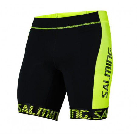 Salming Triathlon pantaloncini Men - Senior