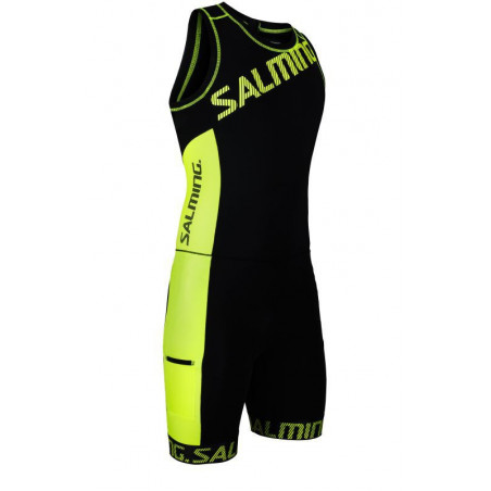 Salming Triathlon Suit da uomo - Senior
