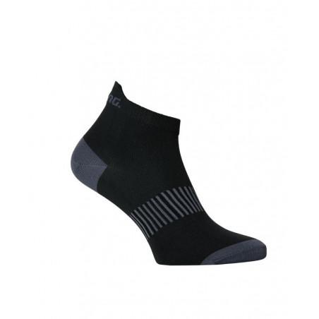 Salming Running kratke Čarape