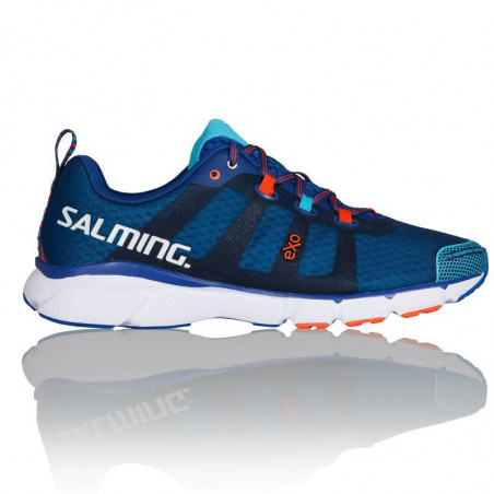 Salming enRoute men scarpe da corsa - Senior