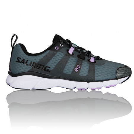 Salming enRoute women tenisice za trčanje - Senior