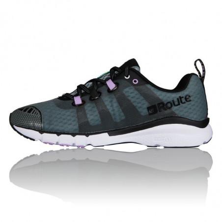 Salming enRoute women scarpe da corsa - Senior