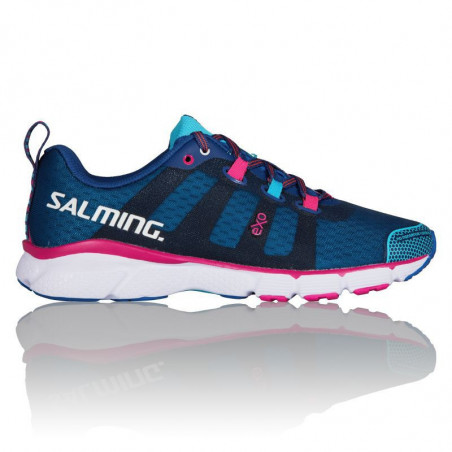 Salming enRoute women tekaški copati - Senior