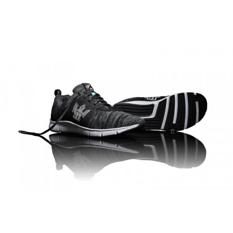 Salming Quest men scarpe sportive - Senior