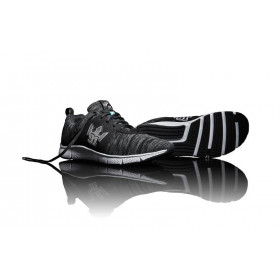 Salming Quest men scarpe sportive - Senior