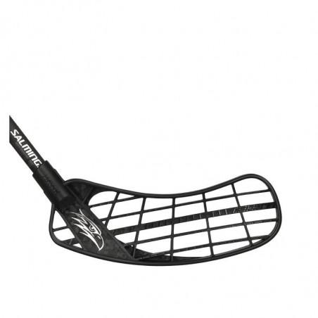Salming Hawk CarbonX 2.0 floorball palica - Senior