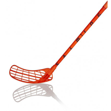 Salming Hawk Tourlite Touch floorball palica - Senior