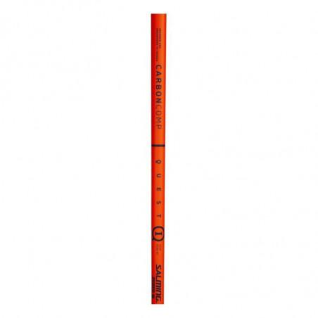 Salming Q1 CC 27 bastone per floorball - Senior