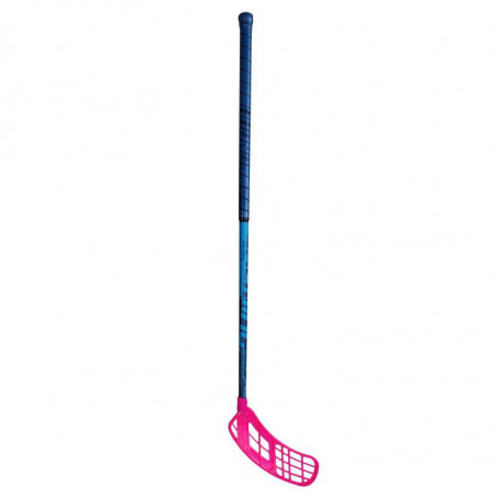 Salming Q3 Composite 32 floorball palica - Senior
