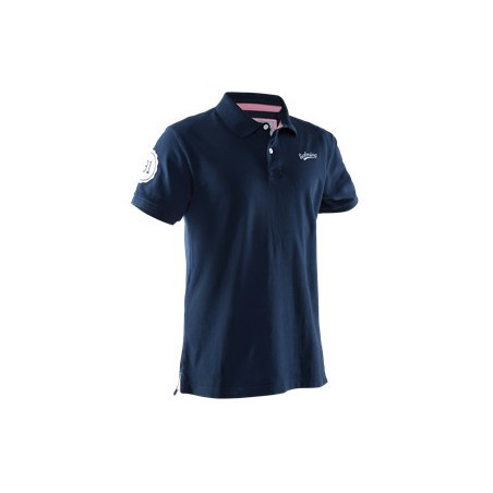 Salming Original Polo maglia - Senior