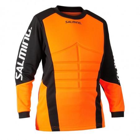 Salming Atilla dres za vratarja - Junior