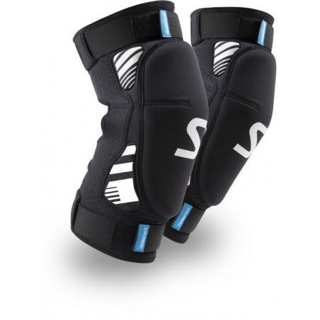 Salming Goalie Core Knee Pads - Senior
