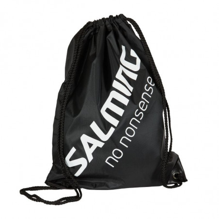 Salming Gym torba - Senior