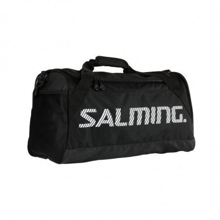 Salming Teambag torba 37L - Junior