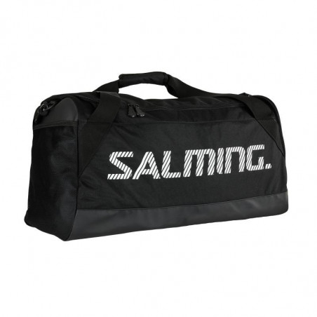 Salming Team borsa 55L - Senior