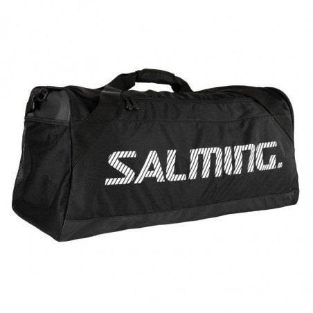 Salming Teambag torba 125L - Senior