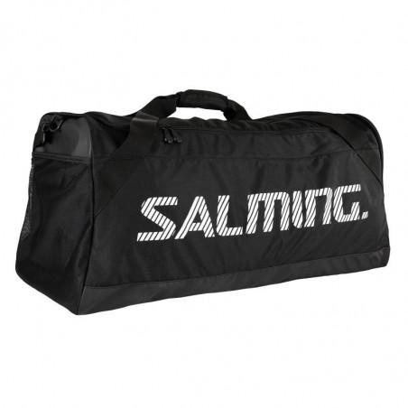 Salming Teambag torba 125L - Senior