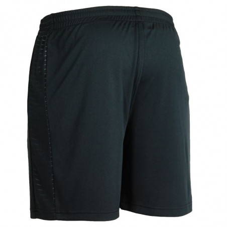 Salming Granite Shorts - Senior