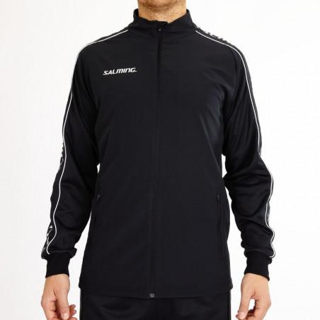 Salming Taurus WCT jakna moška - Senior