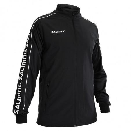 Salming Delta giacca - Junior