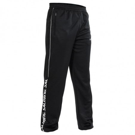 Salming Delta pantaloni - Junior