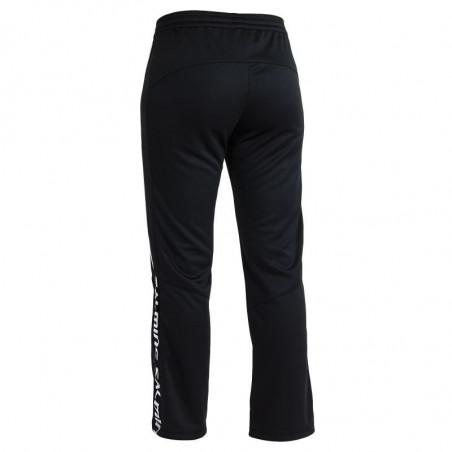 Salming Delta hlače ženske - Senior