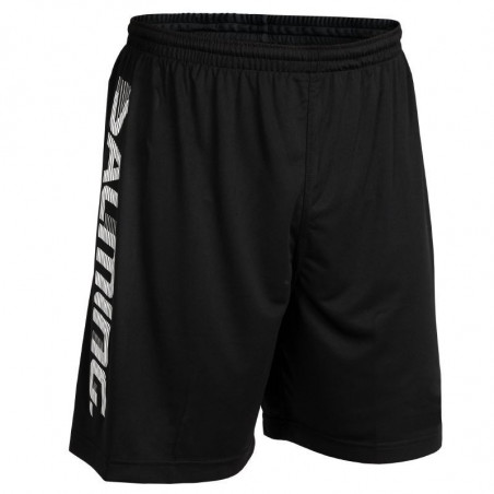 Salming Training 2.0 kratke hlače - Senior