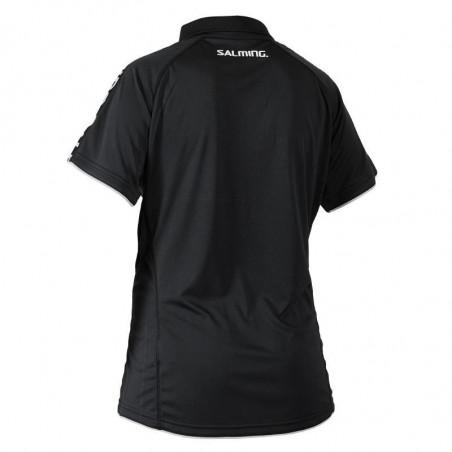 Salming Referee polo majica Women  - Senior