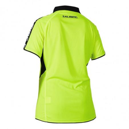Salming Referee polo maglia Women - Senior