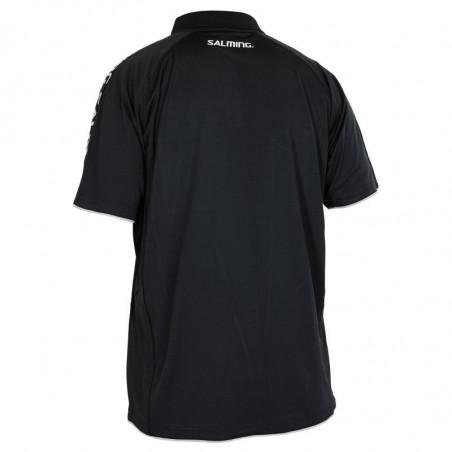 Salming Referee polo maglia - Senior